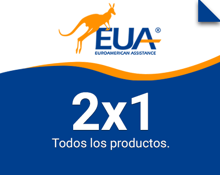 Euroamerican Assistance